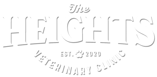 The Heights Veterinary Clinic